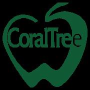 CoralTree Organics AU