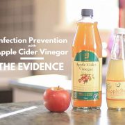 INFECTION-PREVENTIONwithAPPLE-CIDER-VINEGAR