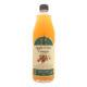 CoralTree Organic Apple Cider Vinegar