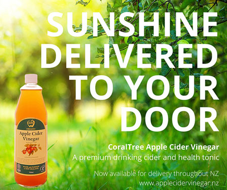 ACV_Shop_ad_CoralTree