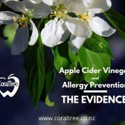 Apple-Cider-Vinegar-and-Allergy-Prevention_CoralTree