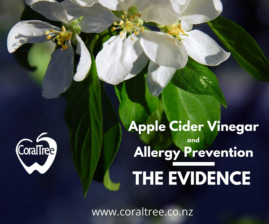 Apple-Cider-Vinegar-and-Allergy-Prevention_CoralTree