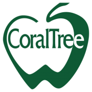 CoralTree Organics NZ